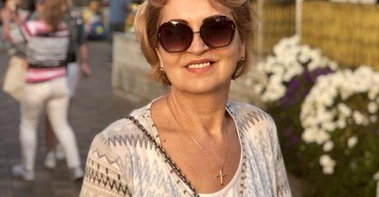 Страшна ДТП у Києві: Що відомо про тещу Притули, яка збила матір з дитиною