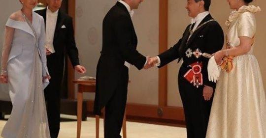 Цього разу порадувала: Новий образ Зеленської у Японії викликав захват у мережі (фото)