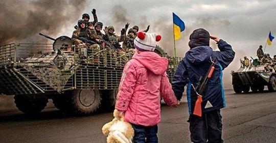 Пост українського воїна підірвав мережу! Вразив українців криком душі