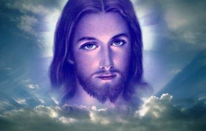 Суботня вечірня Молитва. Господи, дякую Тобі за благодіяння минулого тижня і щиро прошу оберігай нас щодня