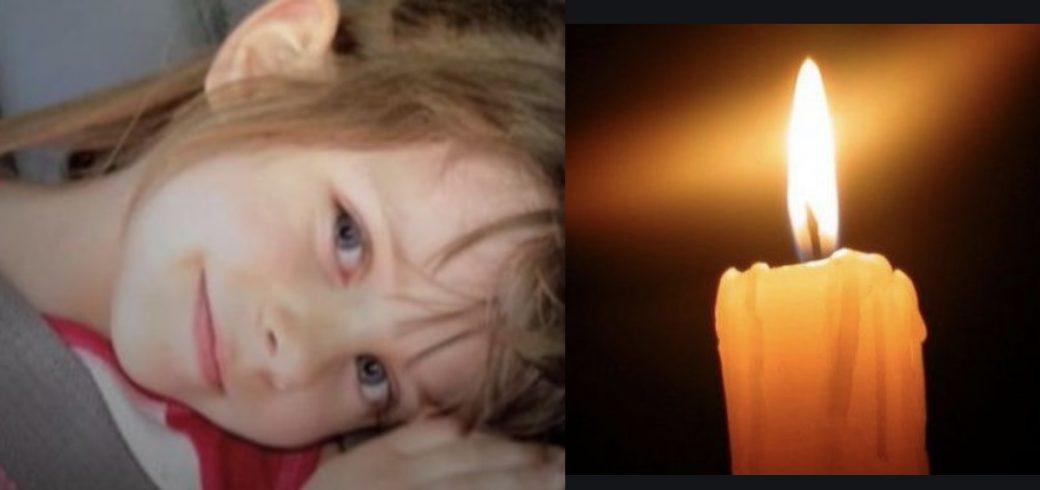 6-річна дівчинка п0мерла від раkу. Через 3 дні після цього мати розридалася від побаченого…