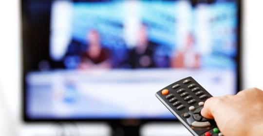 """""""Це необхідний крок!"""". В Нацраді наголошують на створенні російськомовного телеканалу. Нащо їм це?"""
