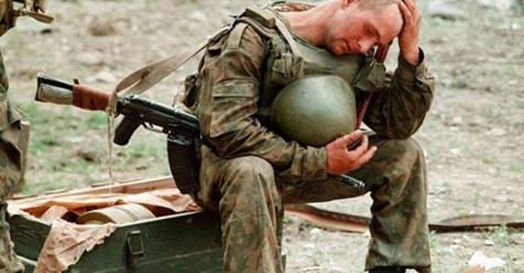 «Втрати ЗСУ – це завжди трагедія для України»: Стали відомі подробиці атаки гібридної армії РФ