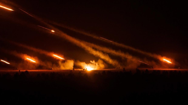 ЩОЙНО ІДЕ ВАЖКИЙ БІЙ!! Жахлuві новини з Донбасу Українці,ЗСУ зазнали втрат.. Боже,захисти Україну! Моліться!!