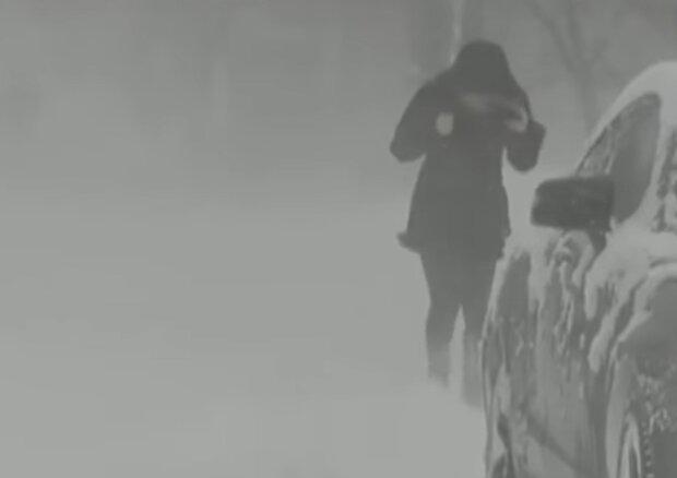 На Украину надвигается буря — объявлено штормовое предупреждение. Какие области пострадают первыми