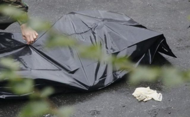 """""""Тіло знайшли під вікнами будинку"""": У центрі столиці трагічно загинув відомий бізнесмен"""