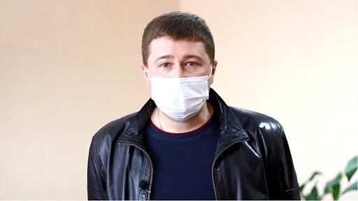 В Україні спалах Африканської чуми: що відомо, і хто в групі ризику…