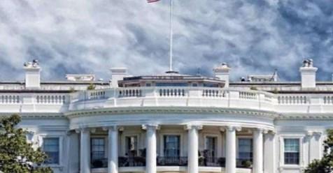 """Щойно ! 20:00.. """"Негайно !"""", – США виставили чіткий ультиматум Росії через ситуацію в Україні (відео)"""