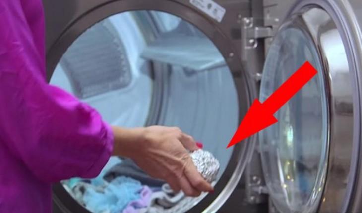 Ніколи не кладіть ці предмети в свою пральну машинку, ось чому…