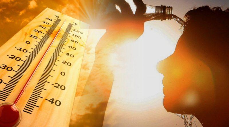 В Україну йде серйозне потепління: синоптики назвали дату
