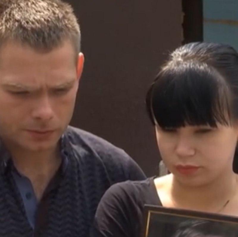 Вихователька поклала спати: смерть 1-річної Олесі в Запоріжжі вразила всю Україну