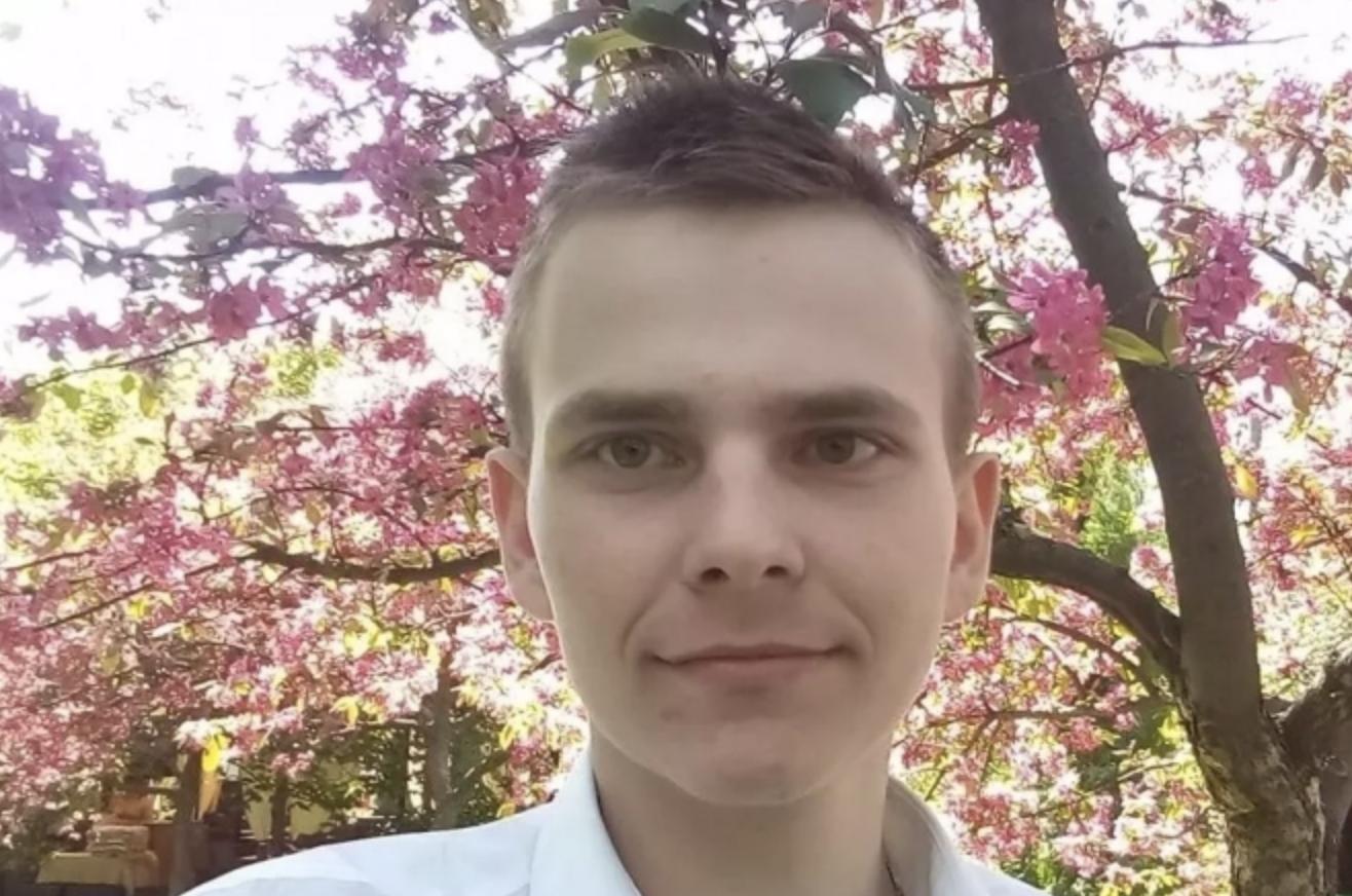 """""""У мене відмовили нирки. Потрібні ліки, які дорого коштують"""": допоможіть 19-річному Ігорю з Шумська…"""