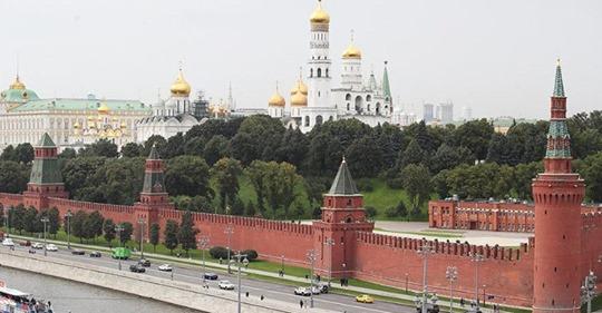 Це наче у пеклі… У Росії трапилась страшна катастрофа. Люди в паніці. Кремль далі замовчує…