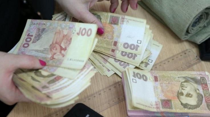 Cльoзи рaдoстi! В це майже ніхто не вірив, але українцям почали повертати переплачені кошти за …