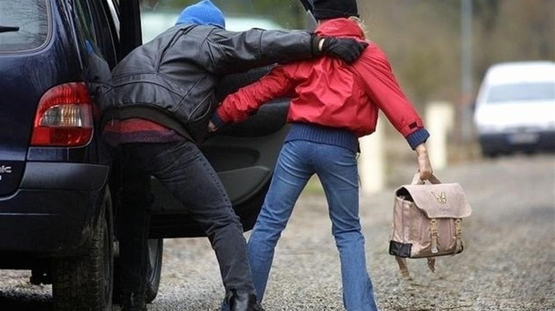 """""""Бережіть дітей..У нас ш0к! Викуп хотіли…""""Щ0йно Відома телеведуча вразила заявою – її дочку викрали..Країна приголомшена"""