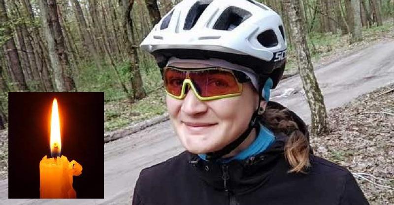 Жaхлuва тpaгедія на Київщині! Вероніку вбuли… Вона нещодавно переїхала в Зазим'я… (ФОТО)